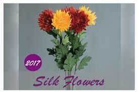 Wholesale Silk Flowers Wholesale Christmas Decorations U0026 Giftware L Angels L Silk Flowers