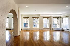 tribeca homes for sale level group inc