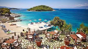 albania holidays dmc albania among top 10 places to travel in 2016