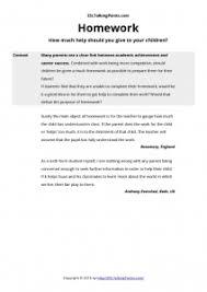 esl homework thesis writing service selfip com