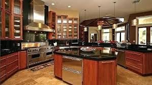 big kitchen house plans big kitchen house plans country luxury house plans home