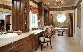Bathroom Vanities Long Island by Bath Gallery Carefree Industries