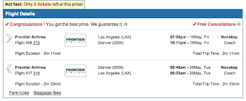 frontier baggage fees the new frontier of airline fees overhead bin space and seat