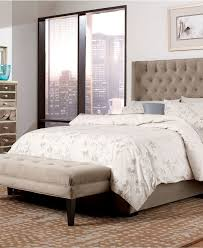 Macys Bedroom Furniture Sale 94 Best Bedroom Furniture Images On Pinterest Bedroom Furniture
