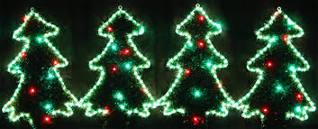 origin of christmas lights twinkle twinkle little xmas lights briar mitchell author