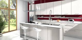 rta kitchen cabinets miami kitchen design