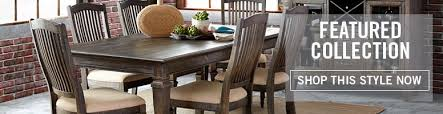 Dining Room Furniture Toronto Dining Room Tables Toronto Hamilton Vaughan Stoney Creek