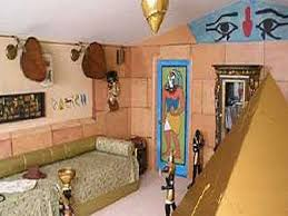 egyptian themed bedroom best egyptian decorating ideas contemporary interior design