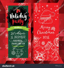 Christmas Party Ticket Free Xmas Party Ticket Template Christmas Party Ticket Template Free