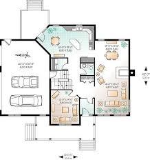 interior space planning basics drummond house plans blog
