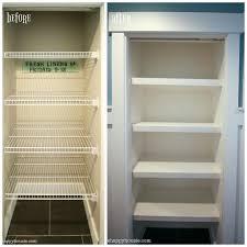 bathroom closet shelving ideas closet bathroom closet shelves a little more storage closet