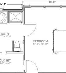 Master Bedroom Suite Floor Plans Additions The Master Bedroom Free 1822 U0027 Master Bedroom Addition Floor Plan