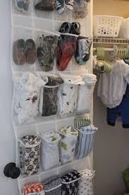the 25 best organizing baby dresser ideas on pinterest nursery