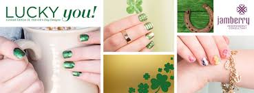 st patrick u0027s day wraps available now jam beautiful