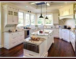 french style kitchen cabinets best french provincial kitchen ideas