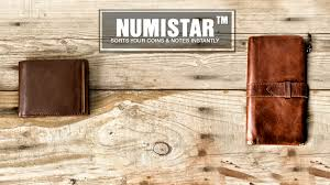 numistar wallets that sort your coins u0026 notes instantly by eden