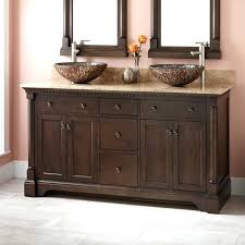 Bathroom Sink Vanity Combo Bathroom Vanities Combo Sets Medium Size Of Sink Vanity Combo Inch