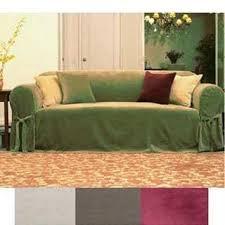 Large Sofa Slipcover Large Sofa Slipcover Centerfieldbar Com