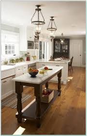 kitchen cart long kitchen xcyyxh com