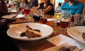 key food thanksgiving hours langley craft beer trading post brewing company