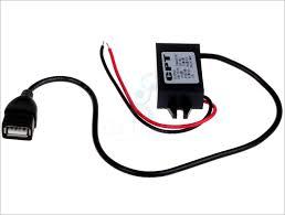 vwvortex com hard wiring usb port looking for a wiring diagram