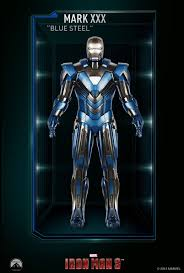 38 best iron man images on pinterest iron man suit suits and