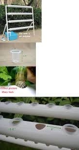 hydroponic systems 178991 ebb and flow deep water culture terrace