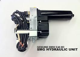 smg pump replacement diy feeler page 8 bmw m3 forum com e30