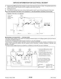 2007 nissan quest service repair manual