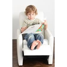 kids recliner sofa the 25 best kids recliner chair ideas on pinterest toddler