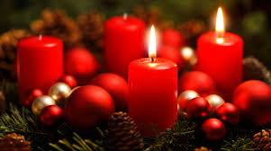 when does advent start 5 facts to about the advent season