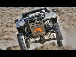 toyota tacoma suspension toyota tacoma suspension travel road lift kits total