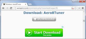 avoid installing junk programs downloading free software