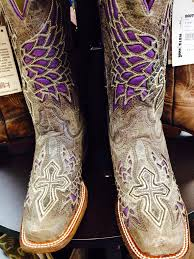 corral womens boots sale corral boots country boots shoes and boots