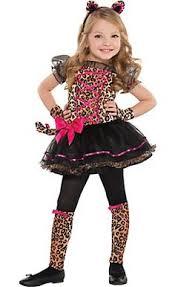 girls sassy stripes zebra costume party city laure pinterest