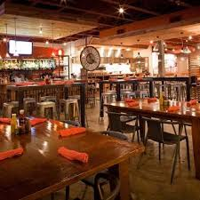 Kitchen Table Restaurant by Kansas City Restaurants Opentable
