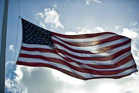 Memorial Day American Flag 6 Powerful Ways To Bring Meaning To Your Memorial Day Lds Daily