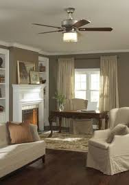 free standing room fans new living room fans for 52 best ceiling fan ideas images on