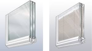 Blinds For Replacement Windows The Most French Doors With Built In Blinds Between Glass For