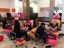 gallery nail salon mansfield tx