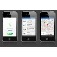 100 app to design kitchen 100 kitchen cabinet design gallery of app to design kitchen