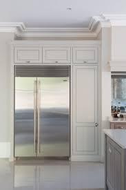 best 25 contemporary open plan kitchens ideas on pinterest