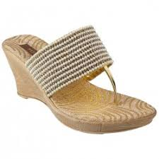 Wedding Shoes India Wedges For Women Buy Women U0027s Wedges Online In India Metro Shoes