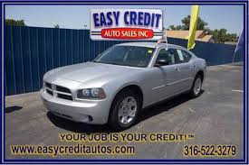 2007 dodge charger craigslist 2007 dodge charger for sale carsforsale com