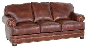 high back leather sofa high back leather chesterfield sofa rebelswithacause co