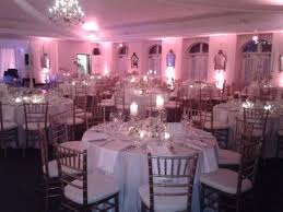 wedding venues st petersburg fl st petersburg yacht club petersburg fl wedding venue