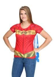 Superwoman Halloween Costumes Costume Shirts Halloween Costume Shirts