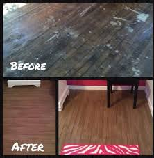 111 best painted floors images on painted floors