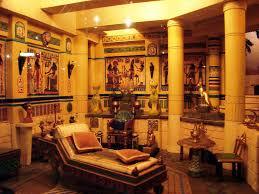 ancient egyptian home decor ideas u2014 decor trends with egyptian