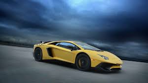 yellow and black lamborghini lamborghini aventador news and reviews motor1 com uk
